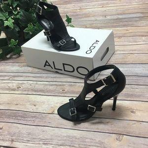 ALDO | Strap Sandals